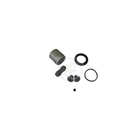 Zestaw tłoczka hamulcowego: D4964C
