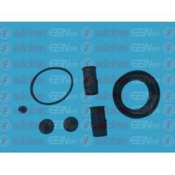 Zestaw tłoczka hamulcowego: D41089C