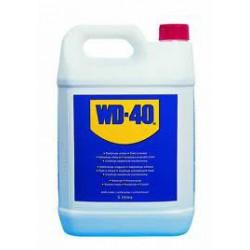 WD-40 5 litrów
