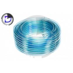 PVC HADICA – DN5