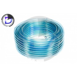 Wąż igielitowy, przewód paliwowy lub do spryskiwaczy DN5