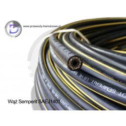 Wąż gumowy Semperit