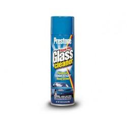 Prestone Glass Cleasner - pianka do mycia szyb