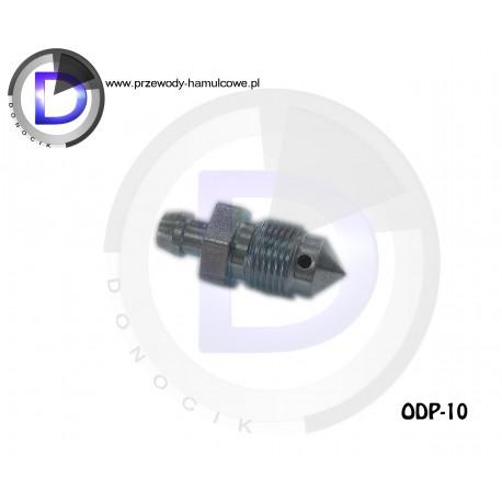 Odpowietrznik ODP-10