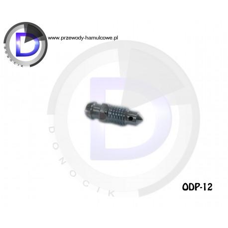 Odpowietrznik ODP-12