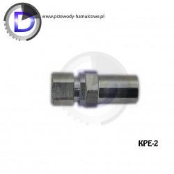 KPE-2
