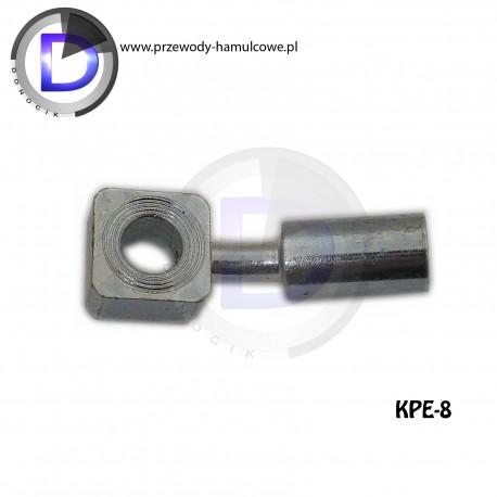 KPE-8
