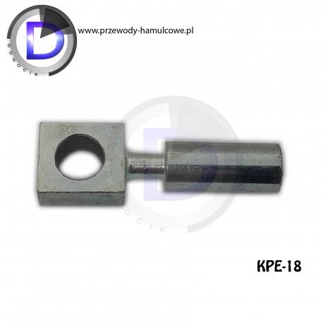 KPE-18