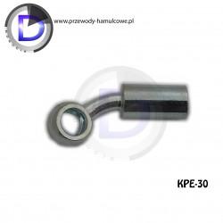 KPE-30