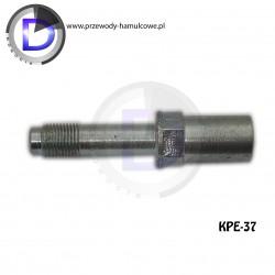 KPE-37