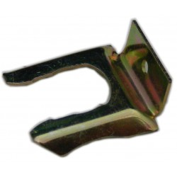 SP-02 BRAKE LINE RETAINING CLIP