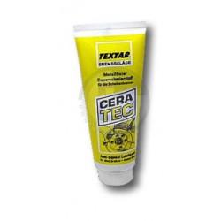 Smar ceramiczny TEXTAR Cera Tec - 75ml