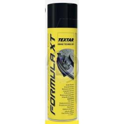 Čistič bŕzd TEXTAR Formula XT 500ml