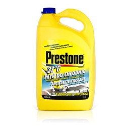 Płyn do chłodnic Prodiol -35C bez gliceryny 5 lit