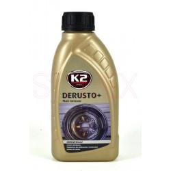 K2 DERUSTO PLUS 500 Odrdzewiacz