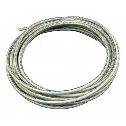 Wąż gumowy ARC