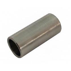 Trzpień SF - 33mm