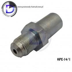 KPE-14/1