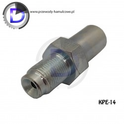 KPE-14
