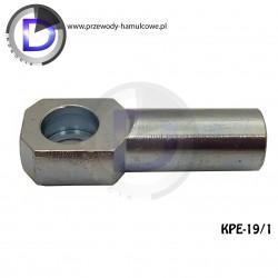 KPE-19/1