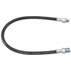 8452 elastyczny przewód hamulcowy OEM: 503473186 Iveco Daily II tył zewnętrzny