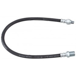 8512 elastyczny przewód hamulcowy OEM: SE022744400A