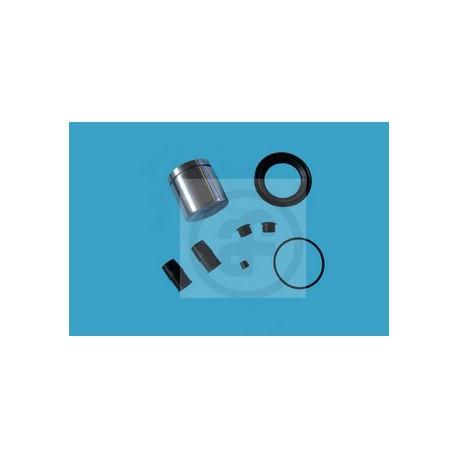 Zestaw tłoczka hamulcowego: D41117C