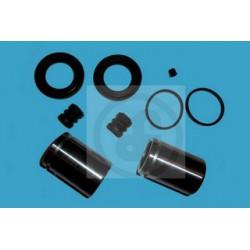 Zestaw tłoczka hamulcowego: D41119C