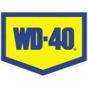 WD-40 / Penetratory / Odrdzewiacze
