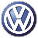 Przewody hamulcowe Volkswagen