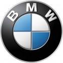 Przewody hamulcowe BMW