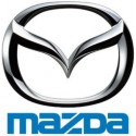 Przewody hamulcowe Mazda