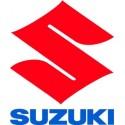 Przewody hamulcowe Suzuki